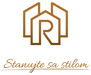 Logo i slogan