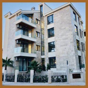 ResidenceSquareBorder-1024x1024