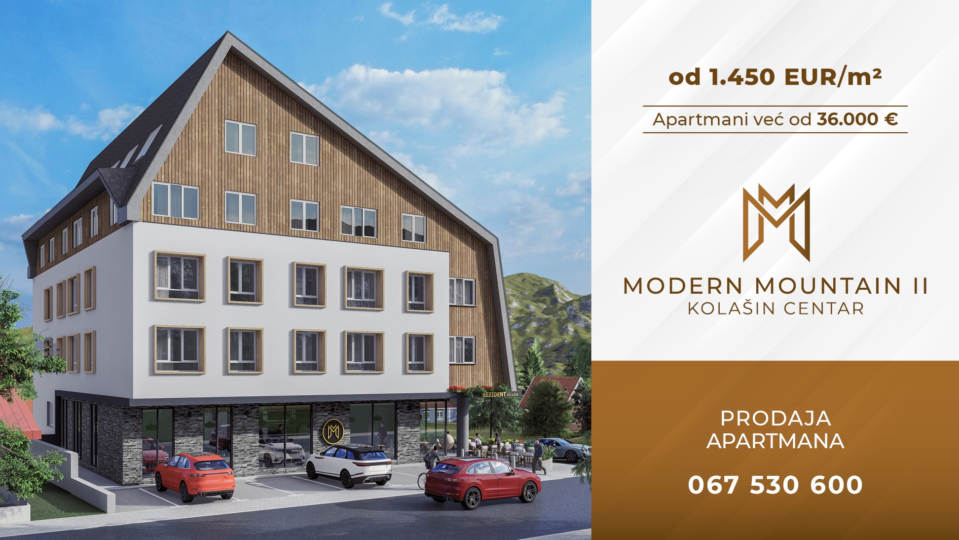 Modern-Mountain-Kolasin-Prodaja-Stanova